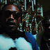 "Assista ao clipe da faixa ""Mink Flow"" do Future e Young Thug"