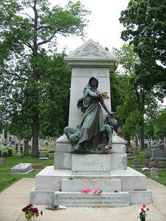 Первомай: Чикагская трагедия, Первомай, первое мая, история праздника, история происхождения майских праздников, первомай в Америке, 1 мая,