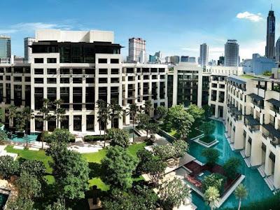 http://www.agoda.com/th-th/kempinski-residences-siam/hotel/bangkok-th.html?cid=1732276