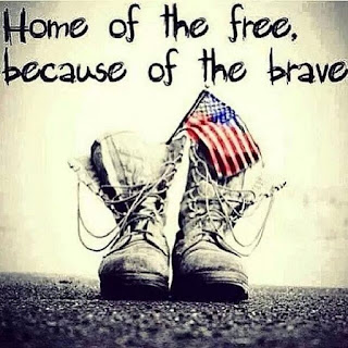 Veterans-Day-Quotes-and-sayings