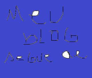 http://revenhits.blogspot.com.br/2016/05/ganhando-dinheiro-com-blog.html