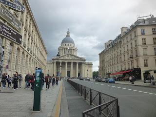 Annonces Travesti Gratuites En Ile-de-France