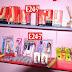 Nigeria's s. ex toy market booms despite recession