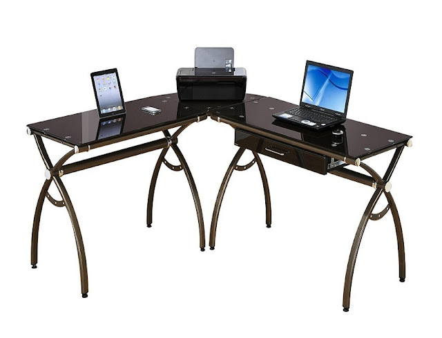 best buy home office furniture contemporary desks for sale cheap