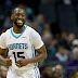 Hornets Open to Trade Kemba Walker: The Pros and Cons