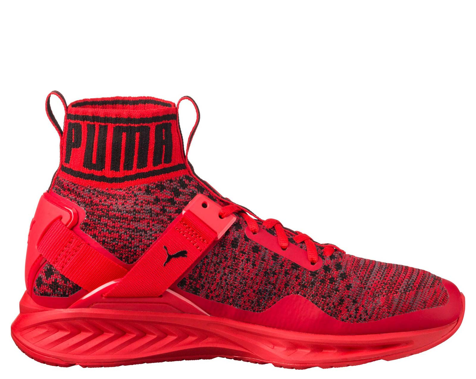 Pumas Newest Running Shoes