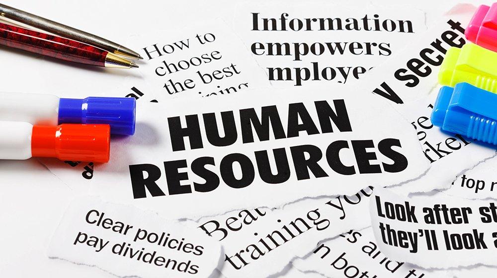 203 Human Resource Management HRM | MBA MCQs | SPPU | MBA MCQs