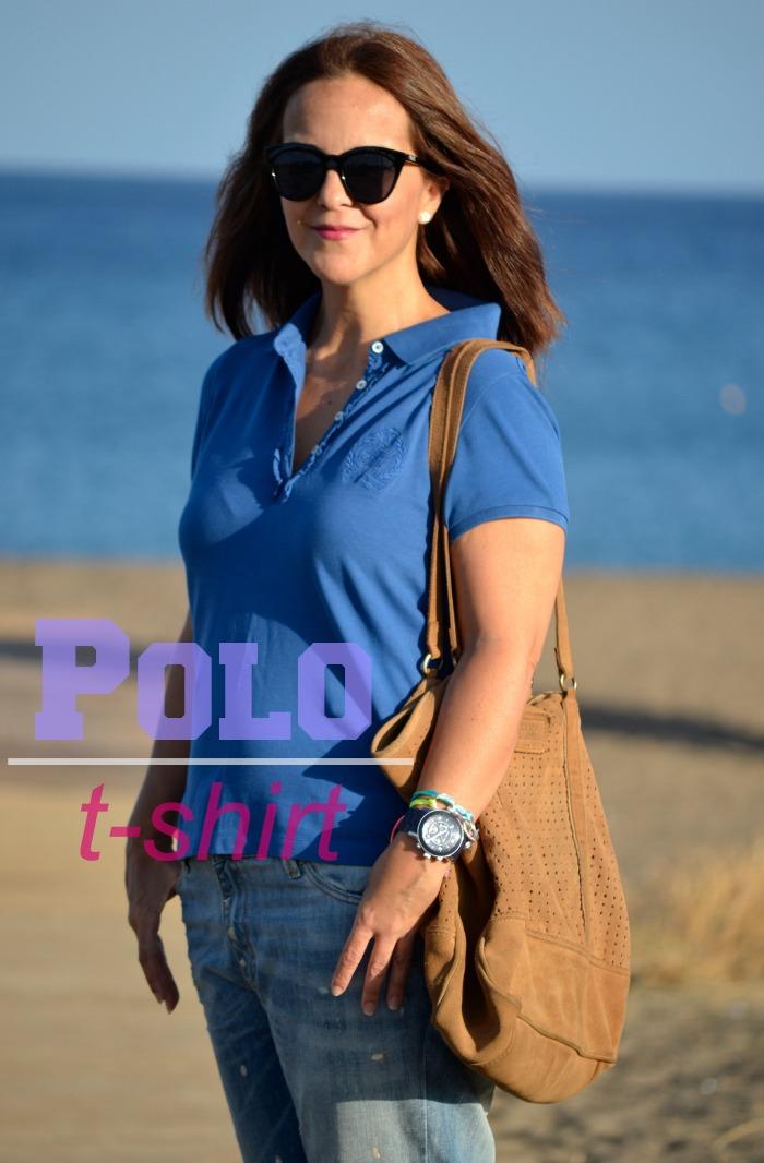 Polo_Sport_Shirt_ObeBlog_07