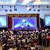 MB Hadiahkan Plat TN50 Untuk PM