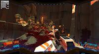 Strafe Game Screenshot 17