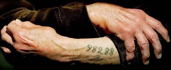 tattoos visual culture types of tattoos