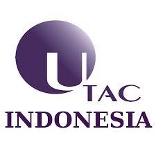 Info Lowongan Kerja Staff PT UTAC Manufacturing Service Indonesia Karawang