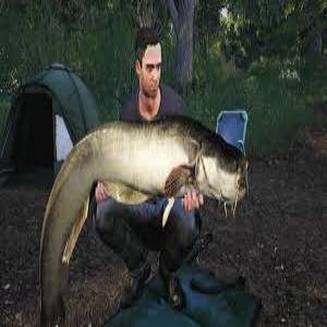 download Euro Fishing Lilies pc game full version free