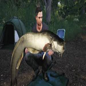 download Euro Fishing Lilies pc game full version free