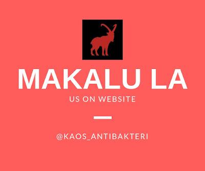 Peluang Bisnis Reseller Dan Agen Kaos Makalula Padangpanjang, Sumatera Barat