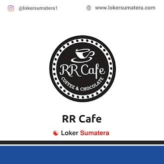 Lowongan Kerja Pekanbaru: RR Cafe Delima Juni 2021