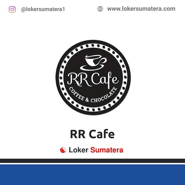RR Cafe Delima Pekanbaru