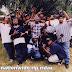 Biografia: Nationwide Rip Ridaz, os reppers membros da gangue Crips