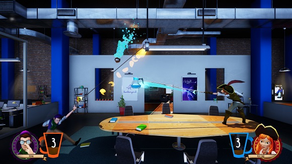 coffence-pc-screenshot-www.ovagames.com-4