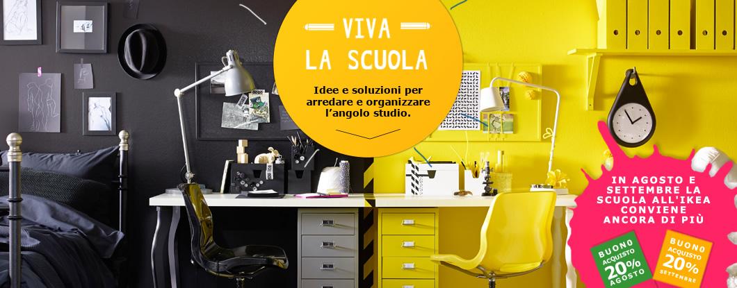 Ikea e momichan evviva la scuola for Lavette ikea a cosa servono