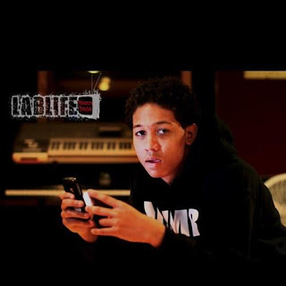 Lil Bibby age, net worth, brother, girlfriend, parents, mom, bio, boy, birthday, ethnicity, son, race, house, nationality, real name, college, how old is, free crack 4, concert, shirt, free crack 3, fc3 the epilogue, quotes, albums, songs, ridah, clothing, lil herb, g herbo and, tour, merch, haircut, new songs, mixtape, new album, lil herb ft, voice, freestyle, xxl, fc4, g herbo ft, change, steph, you aint gang lyrics, lyrics, 2017, water, interview, instagram, twitter