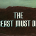 Can You Guess Who The Werewolf Is? The Beast Must Die Blu-ray Review + Screenshots