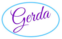 https://2.bp.blogspot.com/-76ECtSQ2H64/VvmT3nz9ZFI/AAAAAAAAODA/k1XA_pfHV3sn6P2sMCZvrIznSpdzNBAzgCPcB/s200/Gerda-01.jpg