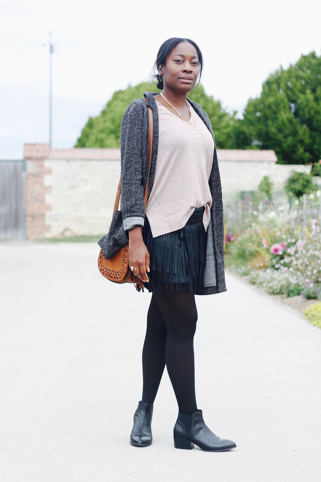 blog-mode-femme-