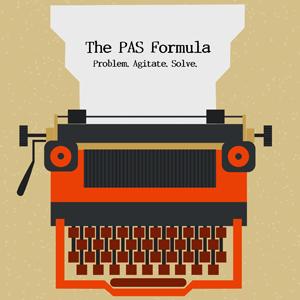 PR Online là một trong những hình thức sử dụng phổ biến và hiệu quả trên Internet