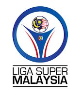 Update Klasemen Liga Malaysia Super League Musim Terbaru