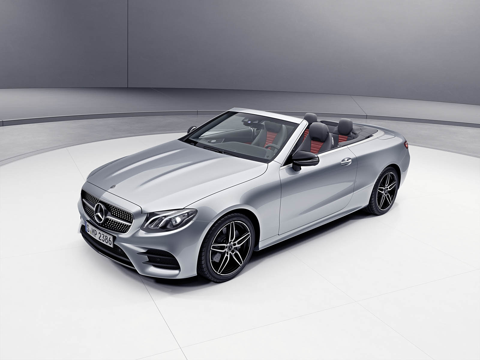 c sale stock htm e mercedes class benz near for used convertible