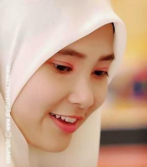 Tips dan Cara Awet Muda Secara Islami