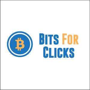 gagnez des bitcoin rapidement