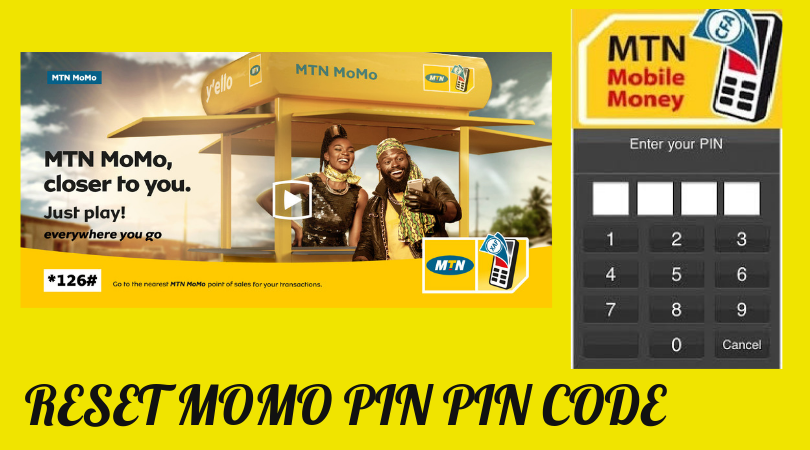 Mtn Dongle Software For Mac