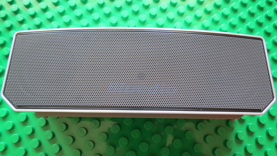 http://chinagadgetsreviews.com/video-photo-gallery-unboxing-bluedio-bs-3-bluetooth-speaker.html