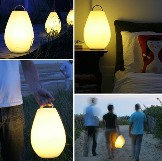 Best And Useful Outdoor Lighting 15 3