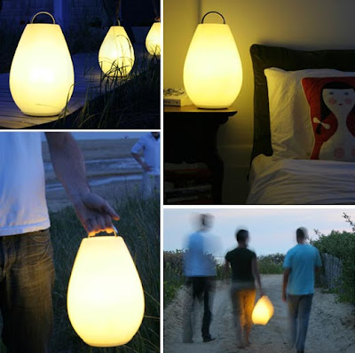 Best and Useful Outdoor Lighting (15) 3