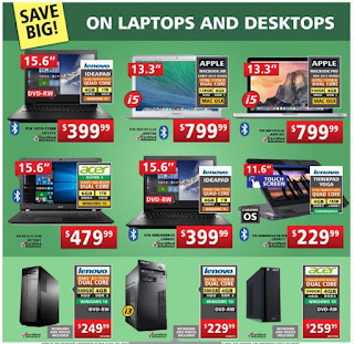 Factory Direct weekly Flyer November 16 - 22, 2017
