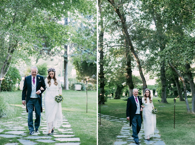 boda finca la chopera