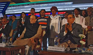 jaitley-launches-country-s-first-agri-options