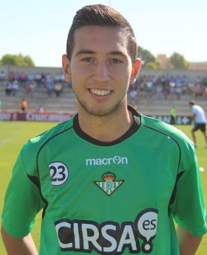 Miguel Varela net worth