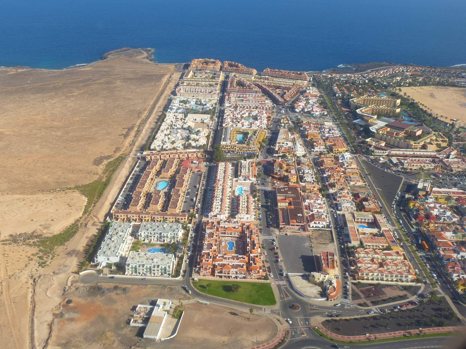 Mikesseite De Fu01 Fuerteventura Anreise