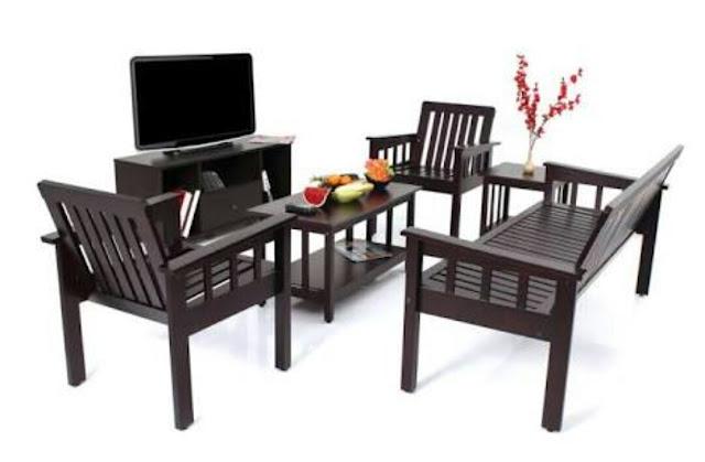 furniture rumah, furniture di Jakarta, dan furniture di Indononesi