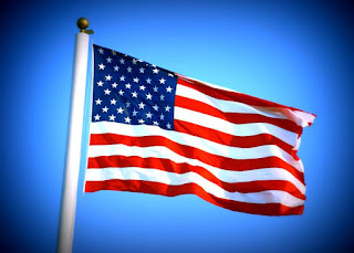 https://2.bp.blogspot.com/-76PqehaHMX0/WWJmx_TjBSI/AAAAAAAAWm4/Dk5Jk4ts4dkOaz3TdDsZ5IdQxTlLDXQAACLcBGAs/s320/american_flag_guidelines-thinkstock.jpg