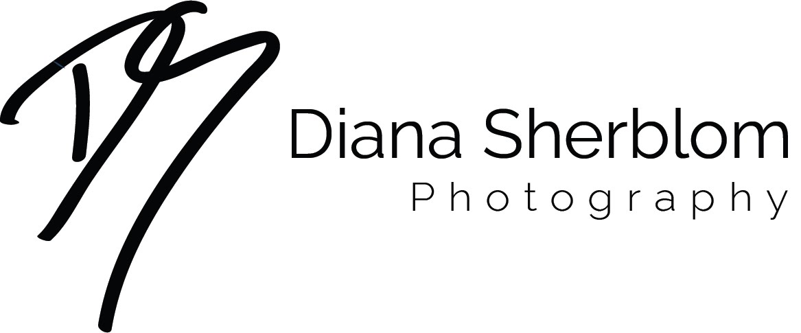 Diana Sherblom Photography: Musings | Northern VA