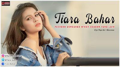 http://www.topfm951.net/2019/04/tiara-bahar-pacaran-denganku-nikah.html#more