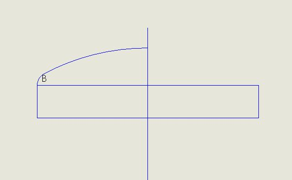 MechaTech Solutions : Drawing Formula of Torispherical Dishend
