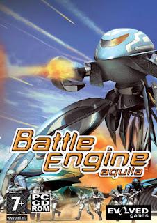 Link battle engine aquila pc Games Clubbit