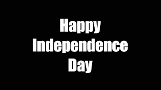15 august text,independence day font,15 august photo,15 august font,15 august stylish text,independence day font png,font png,text png,independence day png,15 august png,72 independence day,happy independence day text png ,happy independence text download free for editing,text making independence day png,independence day text for editing,png text for independence day,lovely independence day tex,awesome text for editing,स्वतंत्रता दिवस celebration स्वतंत्रता दिवस editing text png download स्वतंत्रता दिवस png text downloadस्वतंत्रता दिवस text png