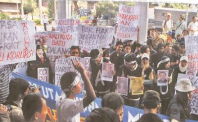 landasan-yuridis-konstitusional-ham-di-indonesia